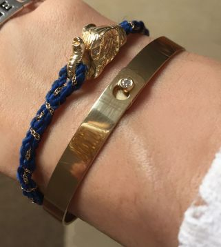 Amrit-jewelry-gold-diamond-bangle-bracelet